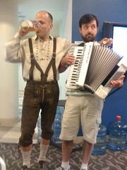accordion, folk instrument, garmon,