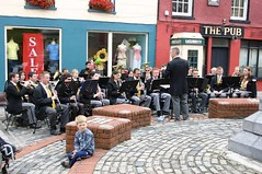 The Square in Clonakilty2