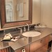 Chambre de Bain Distinction / Distinction Bathroom