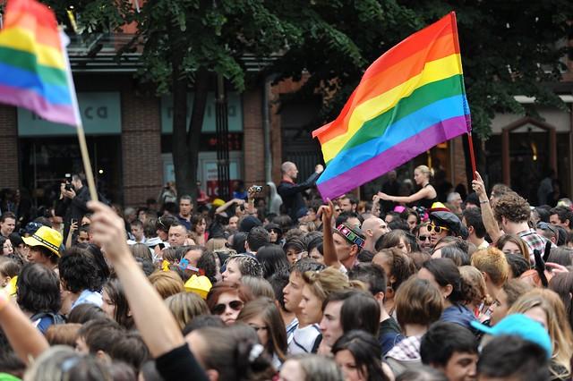 Gay pride 140 - Marche des fiertés Toulouse 2011.jpg