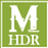 the Masters of HDR group icon