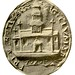 The Seal of Chertsey Abbey