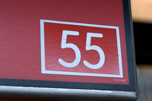mtap blog carnival 55