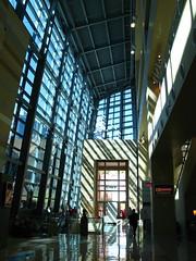 Phoenix Building