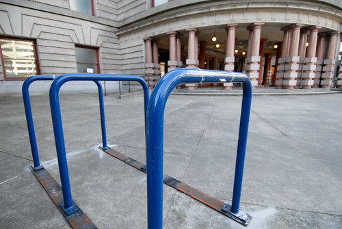 New bike racks at City Hall-3.jpg