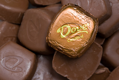 Dove Milk Chocolate With Almonds Rite Aid