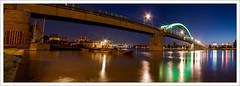 Savski (Tramvajski) Most