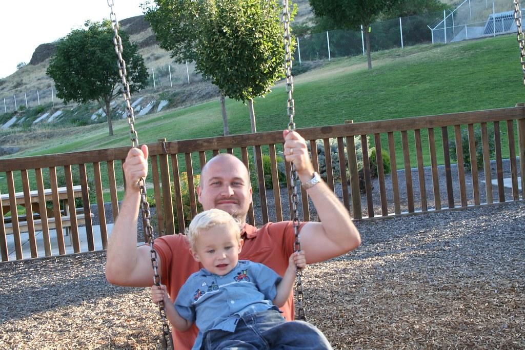 OregonJuly2005 225