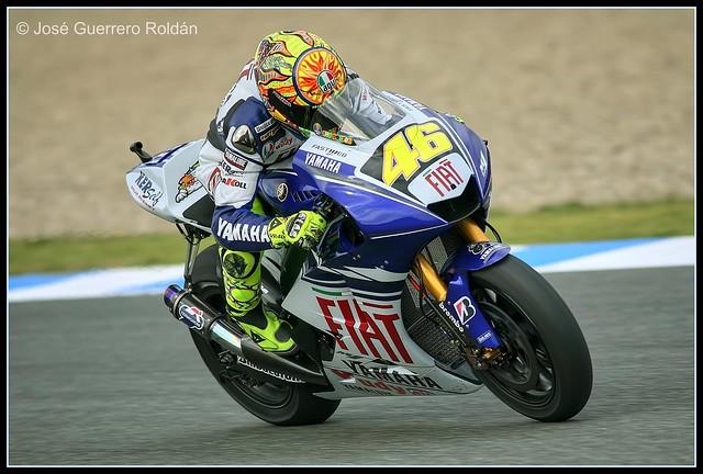 Valentino Rossi  Flickr - Photo Sharing!