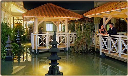 Hotel gran melia ponce pr puerto rico gabitos - Hoteles en ponce puerto rico ...