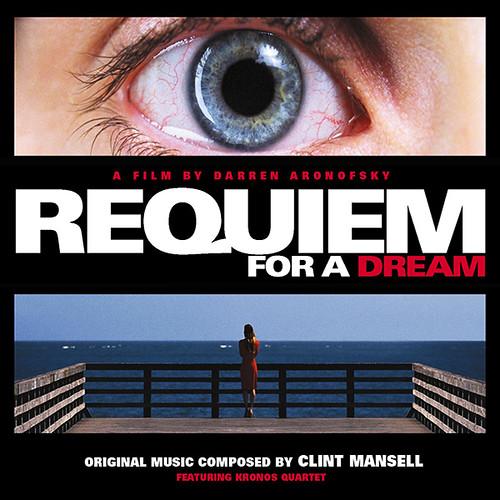Requiem For A Dream Art 2569859700_44f8039f39....