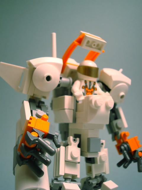 mission to mars movie robot - photo #35