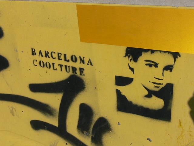 2577931462 d057143f1e - Stencil barcelona ...