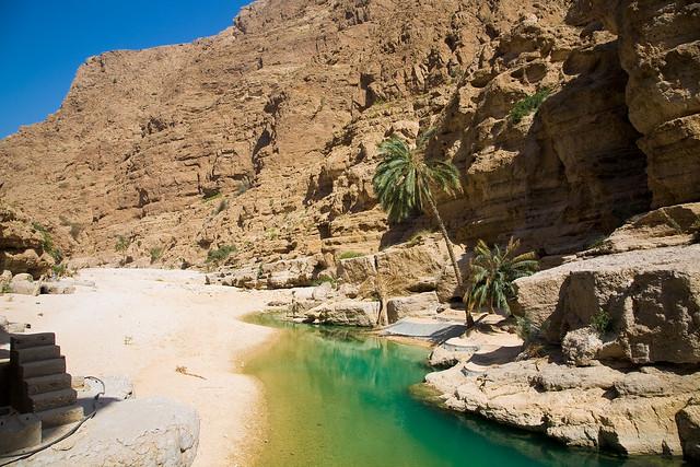 080316-38 Oman - Wadi Shab
