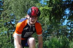 endurance sports, bicycle racing, sports, race, sports equipment, cycle sport, adventure racing, cycling, mountain biking,