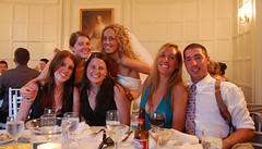 wedding reception, people, event, party, banquet,