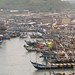 Cities and Towns - Elmina Township