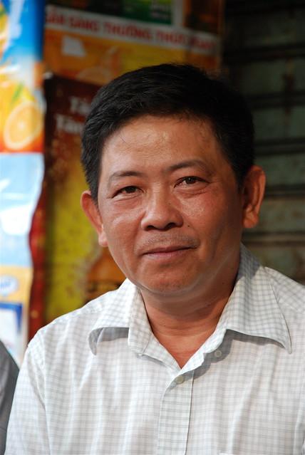 vietnam men