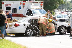 accident, automobile, collision, traffic collision, vehicle, luxury vehicle, motor vehicle,