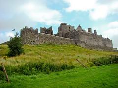 Kilkenny and Rock of Cashel 2008