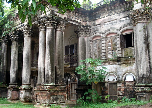 A million interesting things to do in bangladesh for Beautiful house in bangladesh