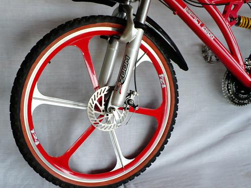 bicicletas tuning flickr   photo sharing