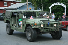 armored car, automobile, military vehicle, sport utility vehicle, vehicle, hummer h1, off-roading, humvee, off-road vehicle, land vehicle, motor vehicle,