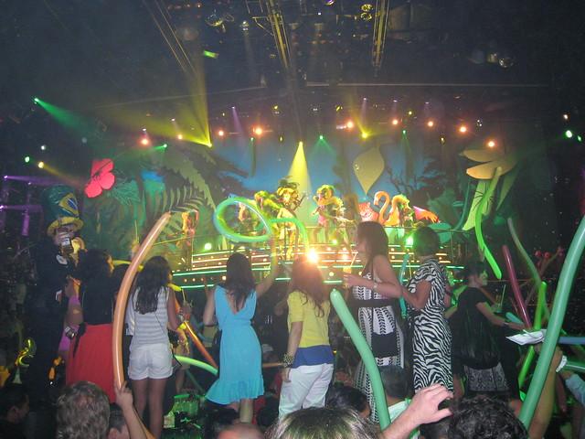 México 2008-12-05 053