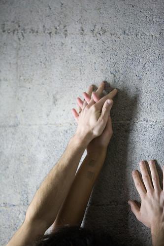 Dual reach