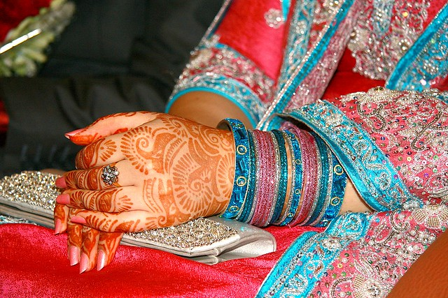 Mehndi Wale Hands : Mehndi wale hath flickr photo sharing