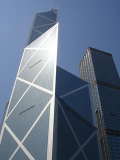 DSC04528_bank_of_china