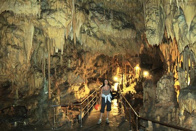 jaskinia_0370