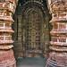Shyam Rai Temple, Bishnupur image