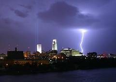 Omaha Nebraska