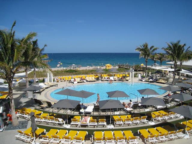 Boca Beach Club Resort Spa