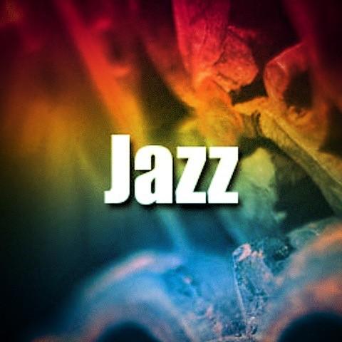 genre-jazz