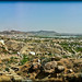 Small photo of Ajmer