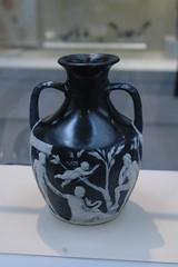 art, pottery, vase, ceramic, porcelain,