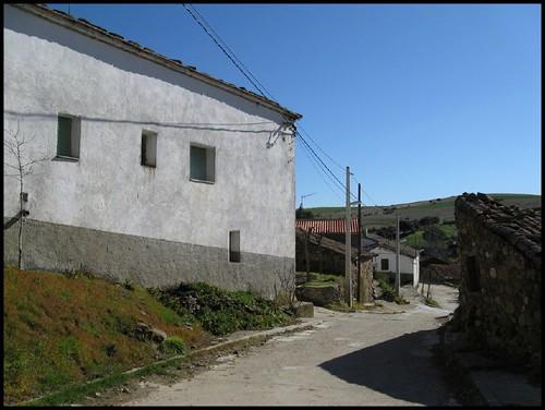Revalvos (Salamanca) 06