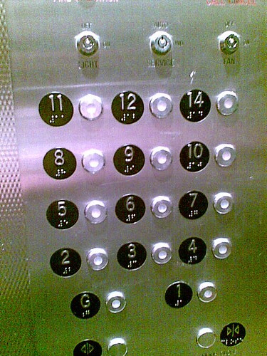 2552583462 for 13th floor superstition