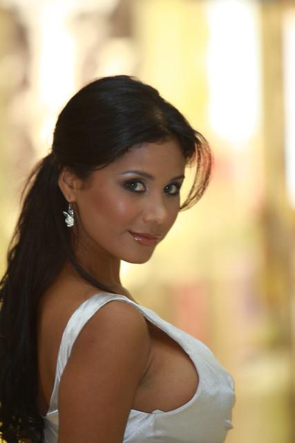 Irene Delgado Nude Photos 60