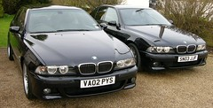 bmw 3 series (f30)(0.0), bmw x5 (e53)(0.0), bmw 3 series (e36)(0.0), bmw 7 series(0.0), bmw hydrogen 7(0.0), convertible(0.0), automobile(1.0), automotive exterior(1.0), bmw(1.0), executive car(1.0), wheel(1.0), vehicle(1.0), automotive design(1.0), sports sedan(1.0), bmw 320(1.0), bumper(1.0), bmw 5 series(1.0), personal luxury car(1.0), land vehicle(1.0), luxury vehicle(1.0), vehicle registration plate(1.0), coupã©(1.0), sports car(1.0),