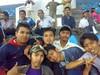 Foto di Manahan Solo