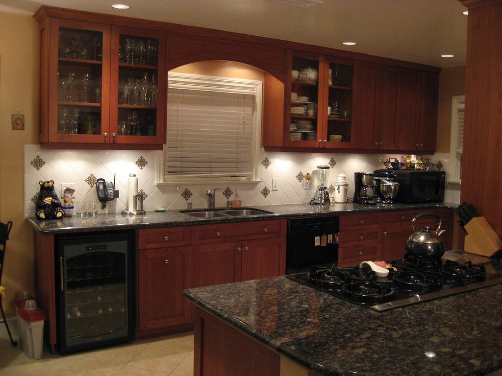 Pop Up Vents For Cooktops ~ Downdraft cooktop vent cook brisket