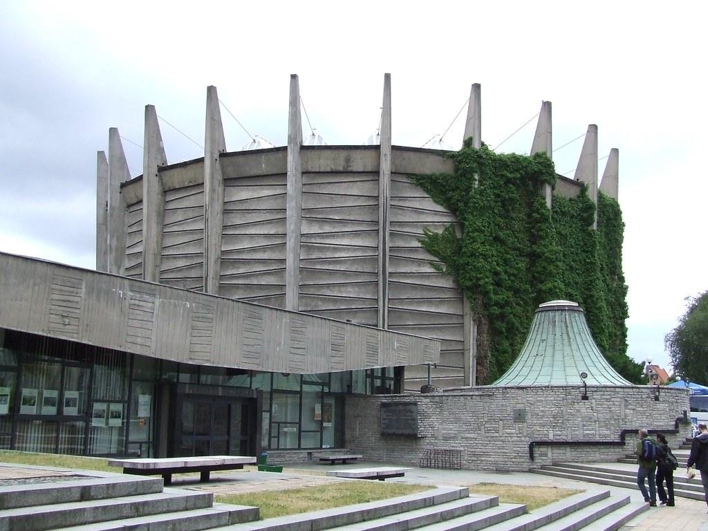 Panorama de Racławice
