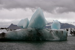 arctic ocean, arctic, melting, ice cap, polar ice cap, ice, sea ice, freezing, iceberg,