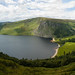 Luggala by Hugh_C