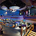 star trek exp 1 pano by davidtoc