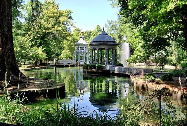 06 aranjuez jard n del pr ncipe estanque chinesco 4374 for El jardin de aranjuez