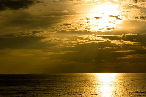 sunset ontario canon outdoors lakehuron xsi goderich perfectsunsetssunrisesandskys